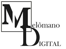 melómano digital.jpg