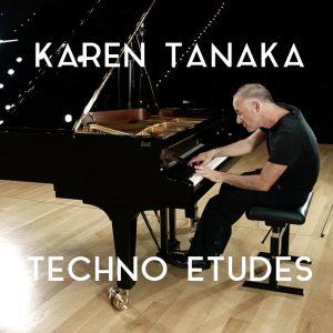 Portada Karen Tanaka - Techno estudios con nombre3